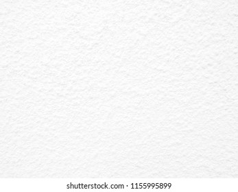 White Cement Wall Texture Backgrounds