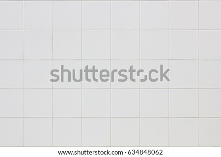 White Ceramic Wall Tiles Texture For The Decoration Of Bedroom Jpg 450x320 Tile
