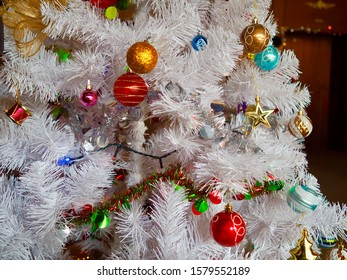 Mid Century Modern Christmas Stock Photos Images Photography Shutterstock