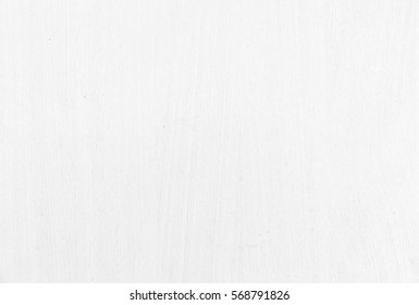 White clean table wood top view background texture concept for horizontal rustic formica wooden counter panel, clear seamless black plain marble tile, chic grain natural oak backdrop, back old teak.