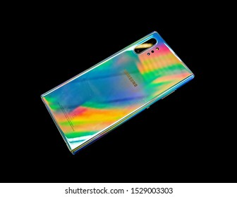 Samsung Red Images Stock Photos Vectors Shutterstock