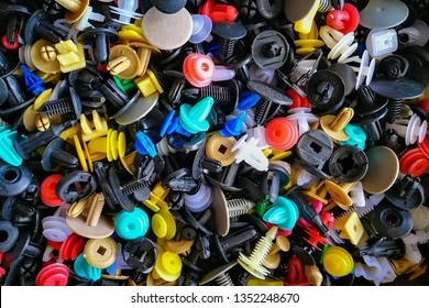 Fastener Images, Stock Photos & Vectors | Shutterstock