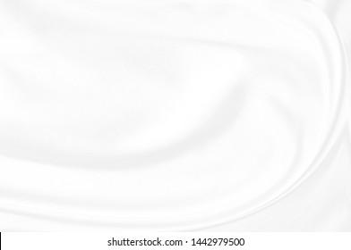 Unduh 660+ Background Shabby Putih Gratis Terbaru