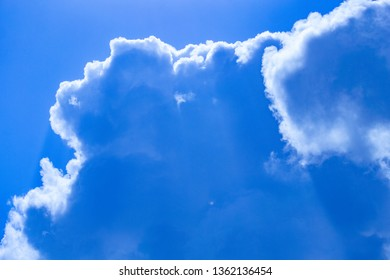 7d648a0c198 Cloud Shape Images