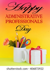 administrative professionals day images