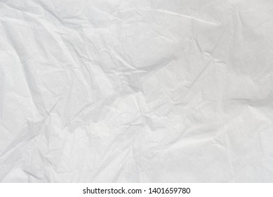 texture d'arrière-plan papier crépi blanc
