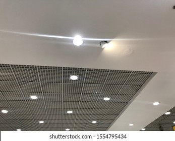False Ceiling Designs Images Stock Photos Vectors Shutterstock