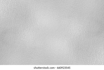 White color frosted Glass texture background