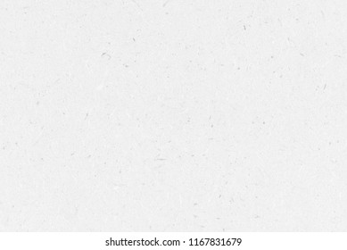 White color paper texture pattern abstract background high resolution.