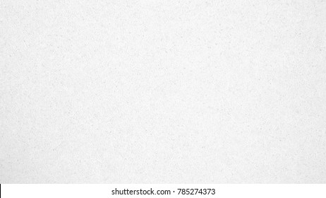 White color texture pattern abstract background can be use as wall paper screen saver cover page or for winter season or Christmas festival card background and have copy space for text.DIY image use.