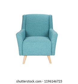 White colour chair, plastic, wooden, leather, modern design Chair isolated on white background. Series of furniture, Armchair, furniture for different spaces comfortable. Wooden chair office furniture