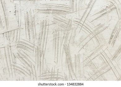 white concrete background and texture