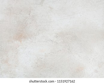 White concrete background.Grey  texture.