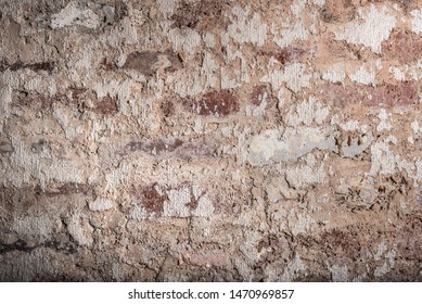 white concrete old and dirty wall texture background stone