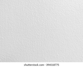 similar images stock photos vectors of white cement concrete wall