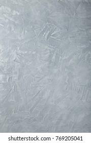 White concrete or stone texture copy space background