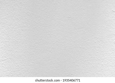 White concrete surface for background,