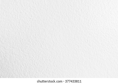 White concrete textures for background