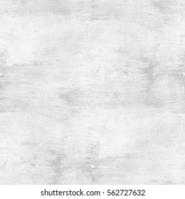 white concrete wall background texture, seamless