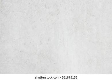 Texture Mur Gris Images, Stock Photos & Vectors | Shutterstock