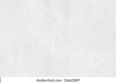 concrete images stock photos vectors shutterstock