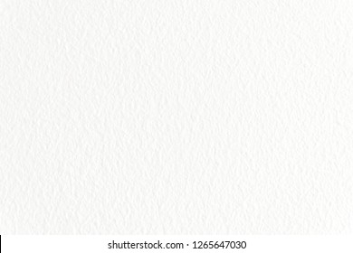 White concrete wall texture background. Close-up image.