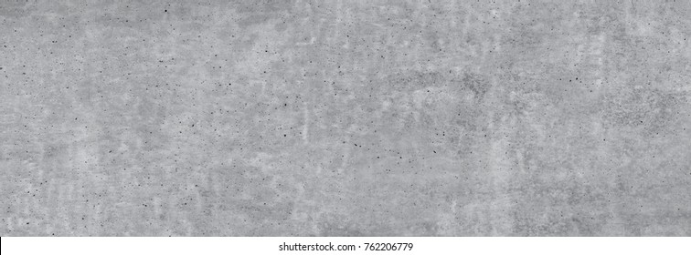 white concrete wall texture background
