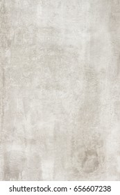White Concrete wall texture ,Ideal for home vintage old.