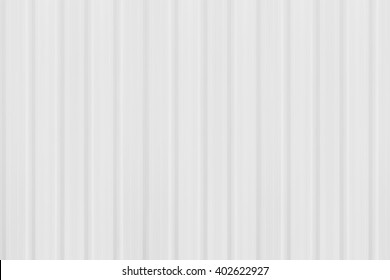 white container texture for background