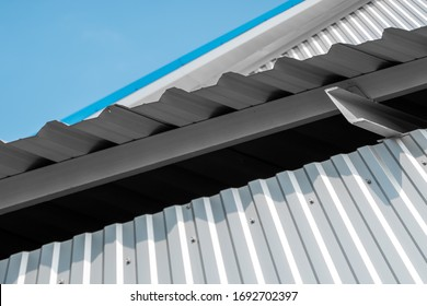 Roof Border Images Stock Photos Vectors Shutterstock