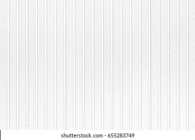 Corrugated Metal Images Stock Photos Amp Vectors Shutterstock