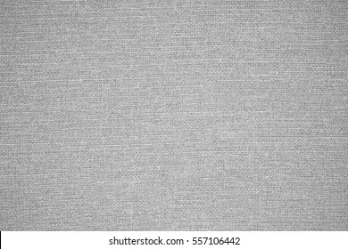 white cotton background or stripe pattern fabric texture