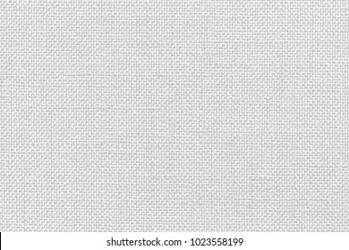 white cotton fabric texture wallpaper background