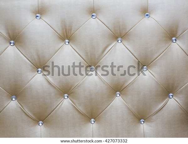 Tremendous White Couch Cushions Background Patterns Royalty Free Gamerscity Chair Design For Home Gamerscityorg