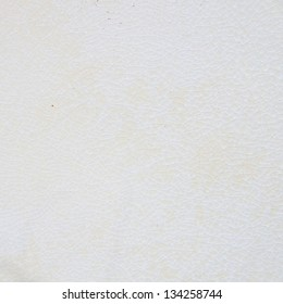 Porcelain Texture Images Stock Photos Amp Vectors