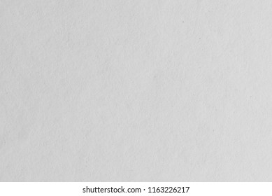 Royalty Free Papier Struktur Weiss Stock Images Photos Vectors