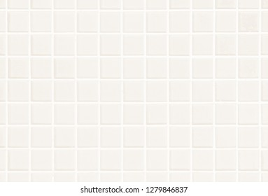 White floor tiles texture Linoleum White Or Cream Ceramic Wall And Floor Tiles Abstract Background Design Geometric Mosaic Texture For Successfullyrawcom Tile Floor Texture Images Stock Photos Vectors Shutterstock
