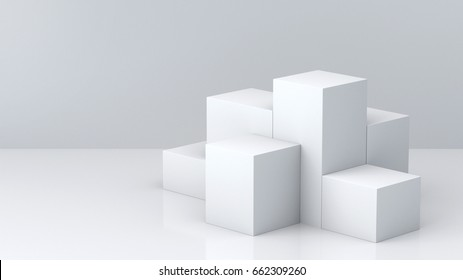 Display Images Stock Photos Amp Vectors Shutterstock