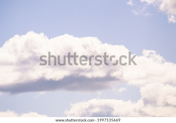 white-cumulus-clouds-blue-sky-600w-19971