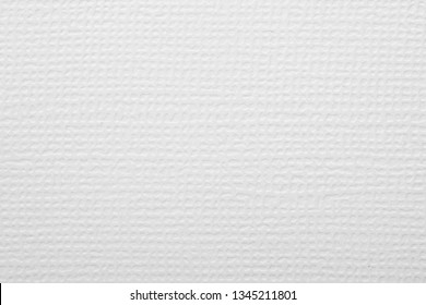 White decorative paper structure. Letter sheet pattern backdrop for graphic design.
