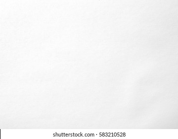 white drawing paper book pattern background and texture .