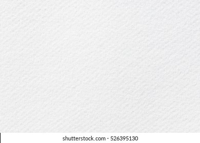 White drawing paper texture for background
