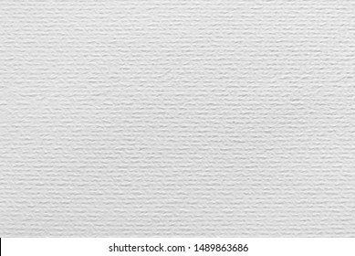 White embossed paper pattern as background