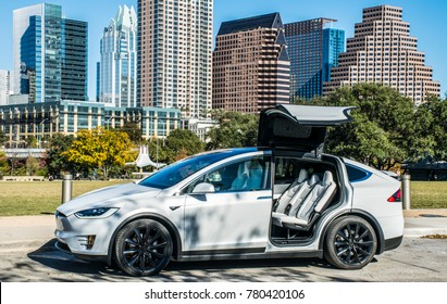 White exterior and white leather seats falcon winged doors open and ready for a ride in & Falcon Winged Doors Images Stock Photos u0026 Vectors | Shutterstock