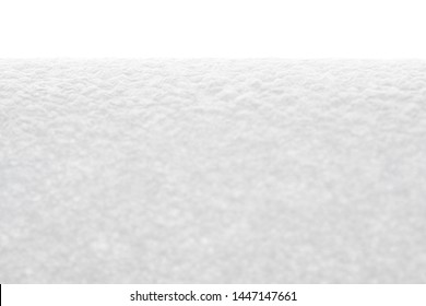 Polyethylene Foam Images, Stock Photos & Vectors | Shutterstock