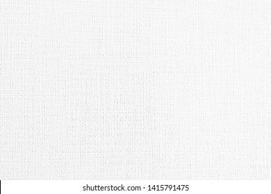 White Fabric background, White Fabric texture. White Fabric backdrop,  Cloth knitted, cotton, wool background. vector background, Renovate wall frame grimy backdrop, background, wallpaper, Empty