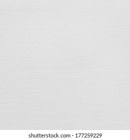 White fabric texture for background