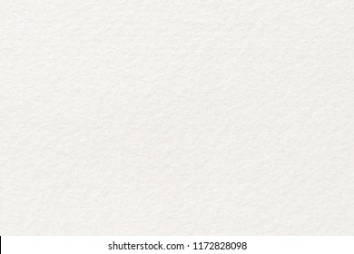 White felt abstract background. Surface of fabric texture in snow color.