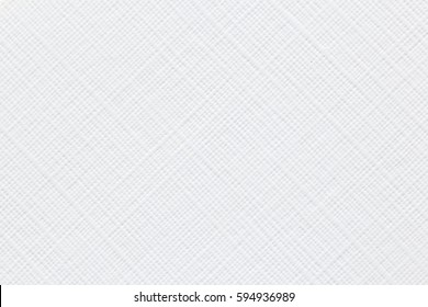 White flax  shade color paper texture background. Linen Weave cloth pattern. At an angle. Can be used for presentation, paper texture, and web templates with space for text.