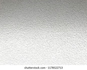 White flooring on wall, texture background